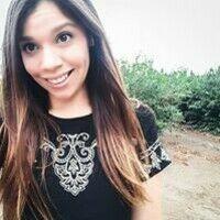 Ashley Mendez