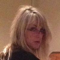 Louise Janet Weihart