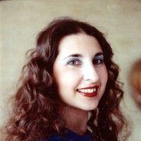 Angela Zelenkovich