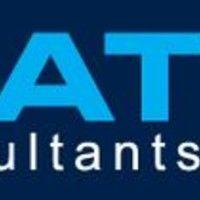 Mat Consultants
