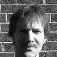 John Becker