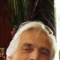 Lou Buttino