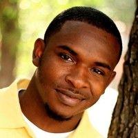 Dwayne Jenkins