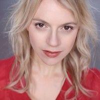 Cassandra Charlick