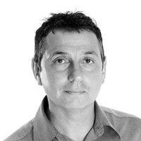 Simon Messingham
