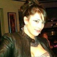 Erica Goldsmith