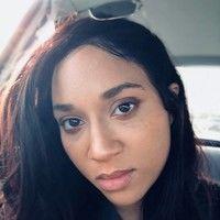 Diamond Monique Washington