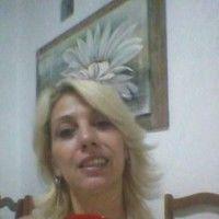 Vania Ranieri