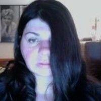 Gina Sigillito