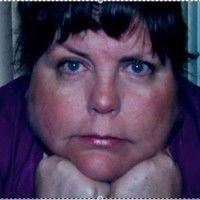 Laura Moneymaker