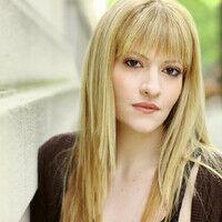 Hannah Beck