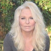 Lynnette Dolan
