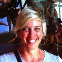 Beth Steffen