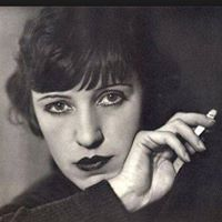 Josephine Mori