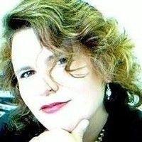 Renee Eward Carlson