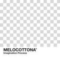 Melo Cottona