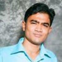 Arvind Gawde