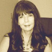 Janice Wardlaw