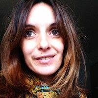 Andreea Sarbu