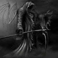 Raven Onyx