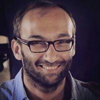 Mohamed Elmehy