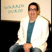 Warren Durso