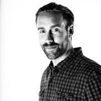 Jeremiah Reddick