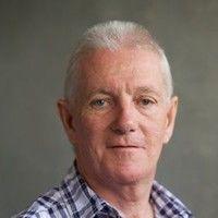 Alan McBride