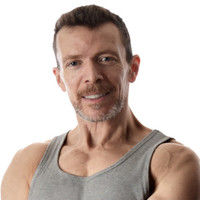 Greg Holmes