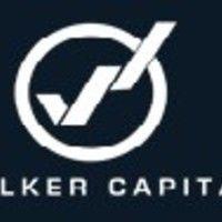Walker Capital