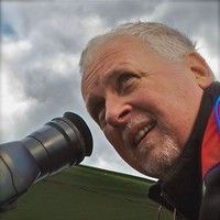 Bill Kerrigan