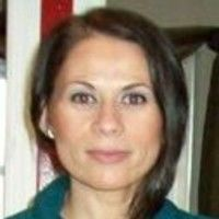 Anna Donato