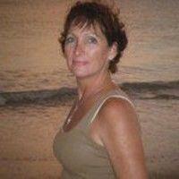 Karen Morse Blackmon