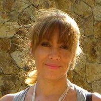 Paulina Mallard