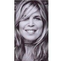 Tammy Friedman