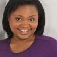 Shayla Rogers