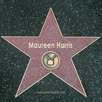 Maureen Harris