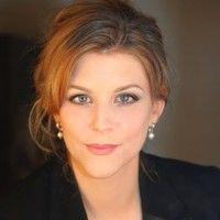 Andrea Vogel