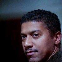 Marcus Mosiah Jarvis