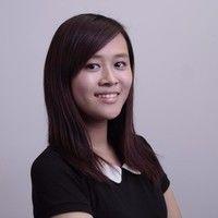 Florence Au-Yeung