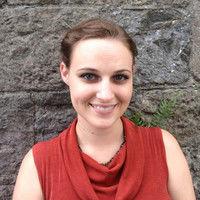 Danielle Levengood