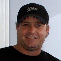 Scott Kahl