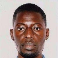 Mouhamed Ndiaye