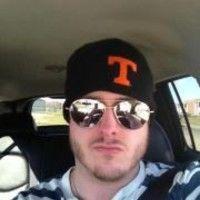 Billy Kyle Roach
