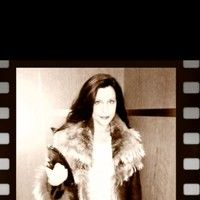 Christina Mularczyk-West