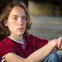 Noah Tully Sanderson