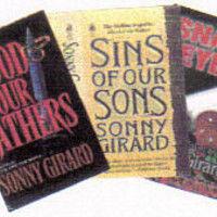 Sonny Girard