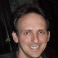 Damian Trasler