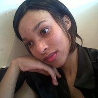 Faye Nkosi