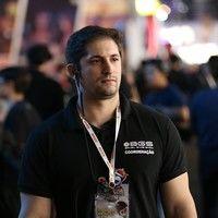 Renan Barreto